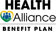 HEALTHAlliance