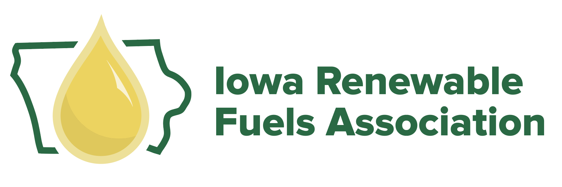 Iowa Renewable Fuels Association