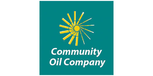 Community Oil Company