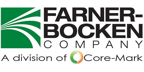 Farner-Bocken Company a Division of Core-Mark
