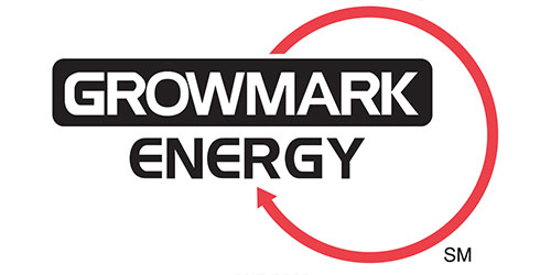 Growmark Energy