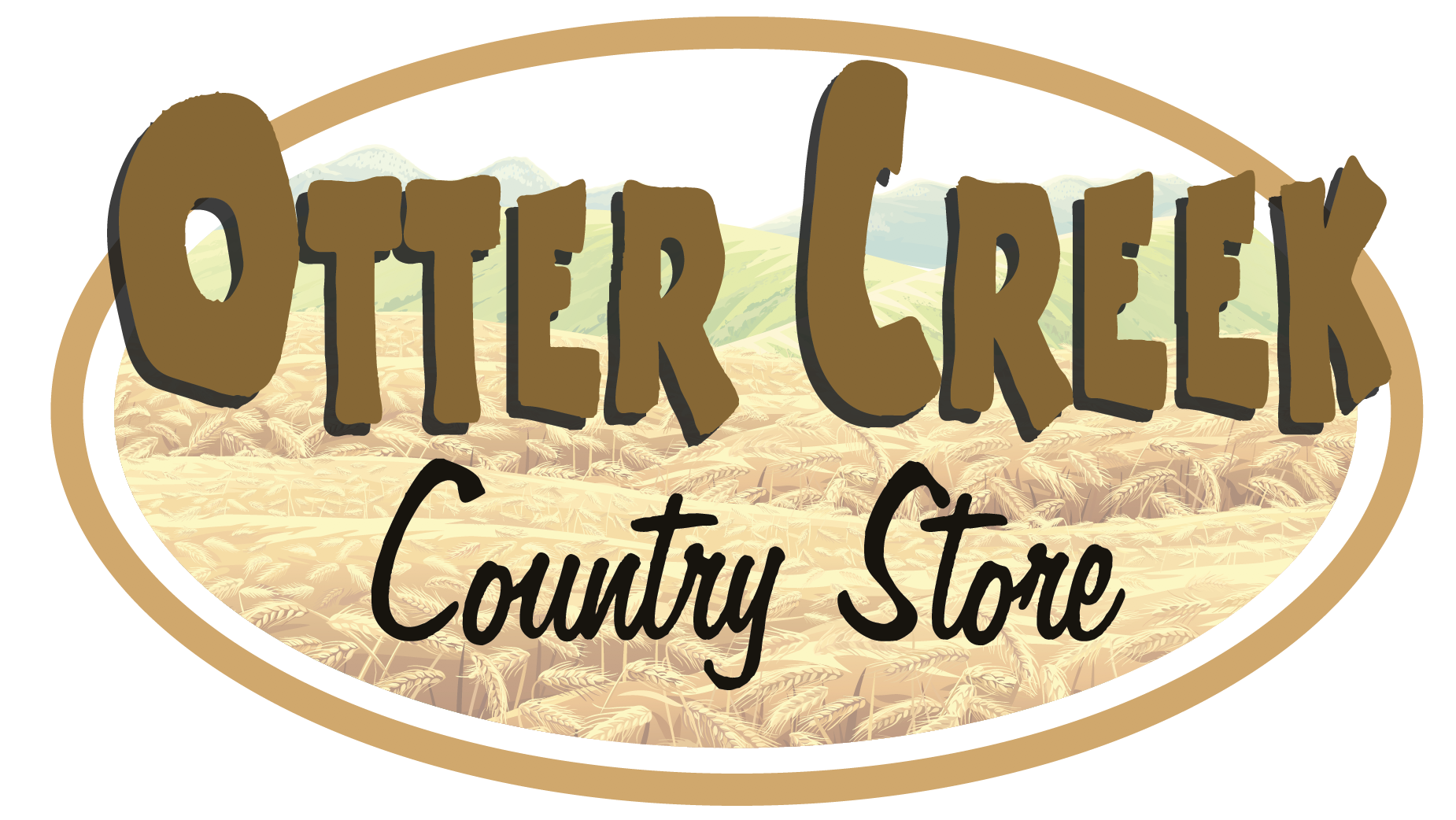 Otter Creek Country Stores, Inc