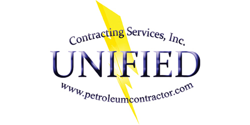 Unified Contracting Services