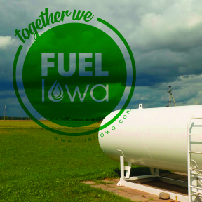 Together WE Fuel Iowa 3