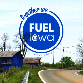 Together WE Fuel Iowa 5